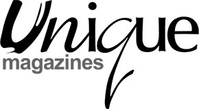 Unique Magazine logo